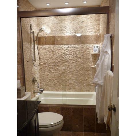 ideas   subway tile   shower