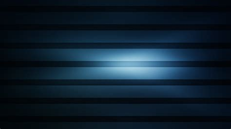 Background Horizontal by Stripes Background 183 Free Cool Hd