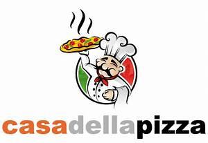 La Casa Della Pizza : neueste bewertungen von la casa della pizza dinkelsb hl ~ Watch28wear.com Haus und Dekorationen