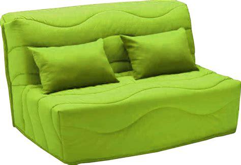 housse pour canape d angle pas cher canapé bz fly maison et mobilier d 39 intérieur