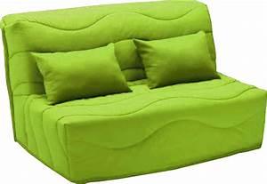 canape bz fly maison et mobilier d39interieur With tapis moderne avec ou acheter un bon canapé convertible
