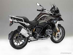 Bmw R 1200 Gs 2017 : new 2017 bmw r1200gs r1200gs exclusive and r1200gs rallye sportiest gs of all time bmw ~ Melissatoandfro.com Idées de Décoration