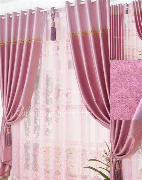 modèle rideaux chambre à coucher modele rideaux chambre a coucher atlub com