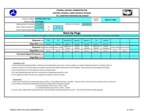 house extension spreadsheet template google spreadshee