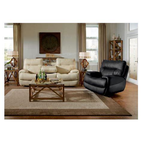 el dorado furniture leather sofas el dorado furniture sofas bellair sofa w right chaise el