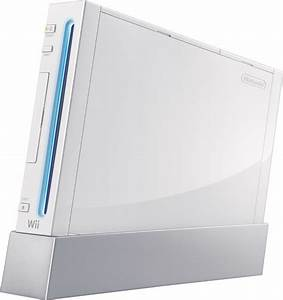 Wii Bulbapedia The Community Driven Pokmon Encyclopedia