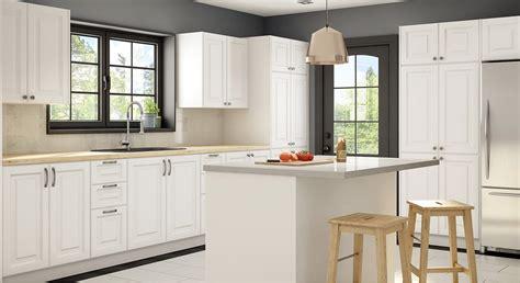 caisson armoire de cuisine armoires et comptoirs de cuisine cuisine et salle de