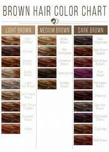Natural Instincts Hair Dye Color Chart Hair Color Chart Clairol Natural Instincts L O C K S
