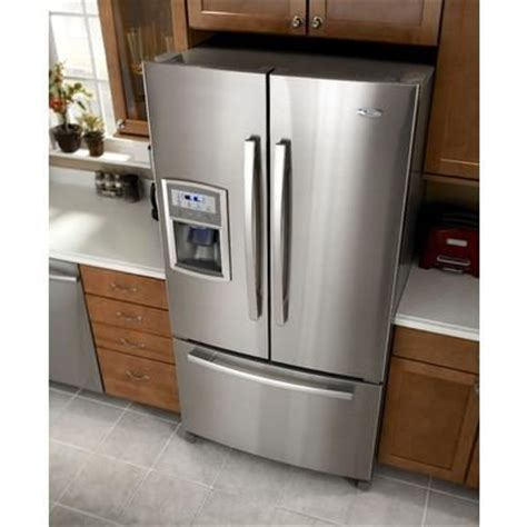 Samsung Counter Depth Refrigerator Canada by 1000 Images About Kitchen Appliances On