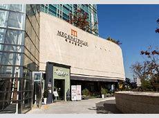 Mecenatpolis Mall Attractions Visit Seoul The