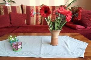 Feng Shui Wohnzimmer Einrichten : entspannungsoase wohnzimmer nach feng shui einrichten ~ Lizthompson.info Haus und Dekorationen