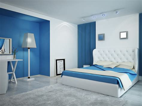 paint  wallpaper trusted tradie