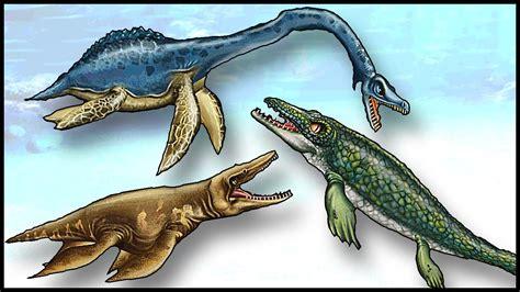 Jurassic Dino Water World Battlefield