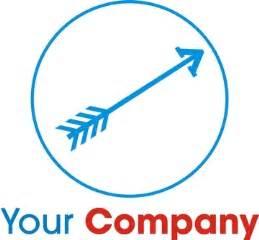 design your own logo free company logo design ideas 86 mendem 86