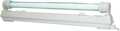 eclairage cuisine professionnelle kit éclairage pour hotte auto aspirante professionnel kl3032