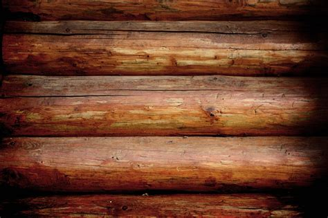 Wood, Background, Rustico, Trunks