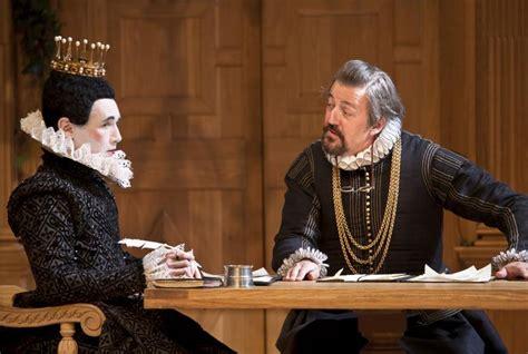 twelfth nightrichard iii apollo theatre