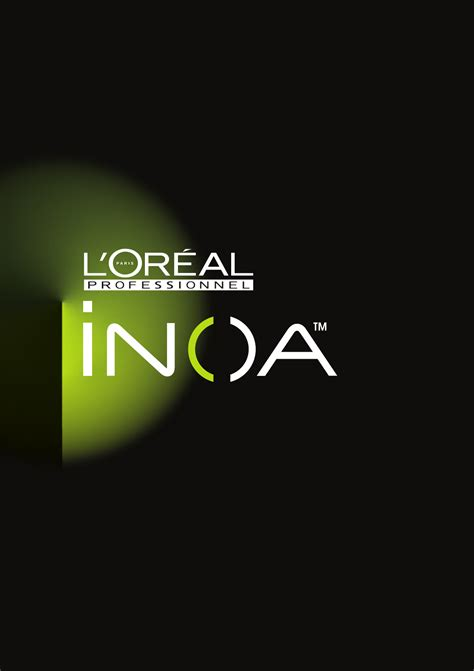 inoa color chart free inoa color chart pdf 6788kb 7 page s