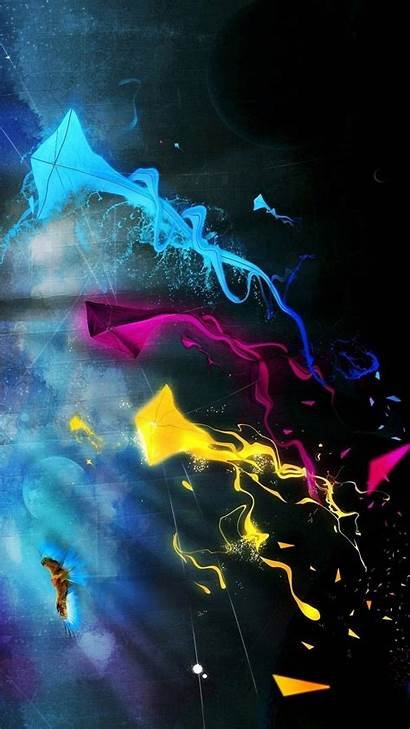 Iphone Wallpapers Xr Abstract Resolution 3d Wallpapersafari