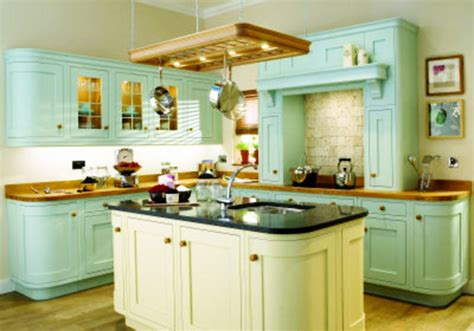 diy kitchen cabinet ideas diy painted kitchen cabinets ideas quicua com