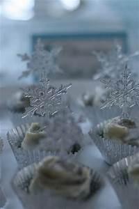 winter wonderland bridal shower kara39s party ideas With winter wedding shower