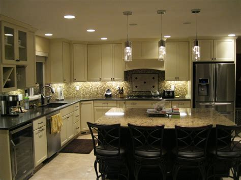 Cheapest Place To Buy Kitchen Cabinets by The Kitchen Place Guide Buying Ikea Vs Custom Cabinets
