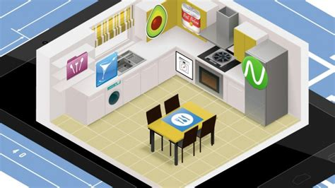 tablette special cuisine guide android spécial tablette 8 applications pour ne pas