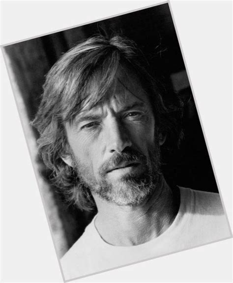 scott glenn birthday scott glenn official site for man crush monday mcm