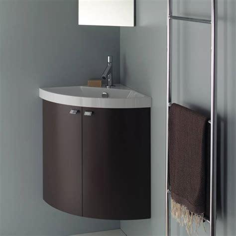 lave main dangle avec lavabo lave main dangle pour