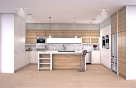 architectural visualization renderings animations