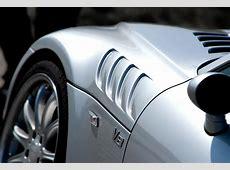 Fast German Cars – FastGermancom