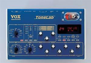 M Elise U0026 39 S Review - Vox Tonelab