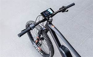 Ersatzakku E Bike Bosch : cobi for bosch e bikes now in stock electric bike ~ Kayakingforconservation.com Haus und Dekorationen