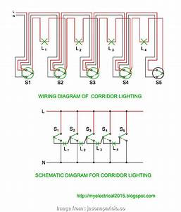 Electrical Godown Wiring Diagram Professional Godown Wiring Diagram Electrical Save Wiring