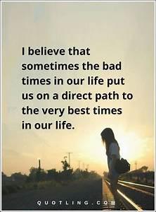 25+ best Life p... Bad Spiritual Quotes