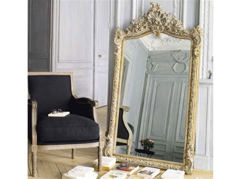miroir baroque maisons du monde baroque pinterest miroir baroque baroque  maison du monde