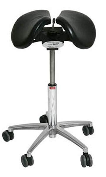 100 salli saddle chair finland salli saddle seats