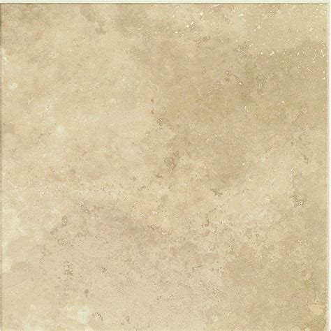 tile style laminate flooring bruce antique linen 8 mm thick x 15 94 in wide x 47 76 in length laminate flooring 21 15 sq
