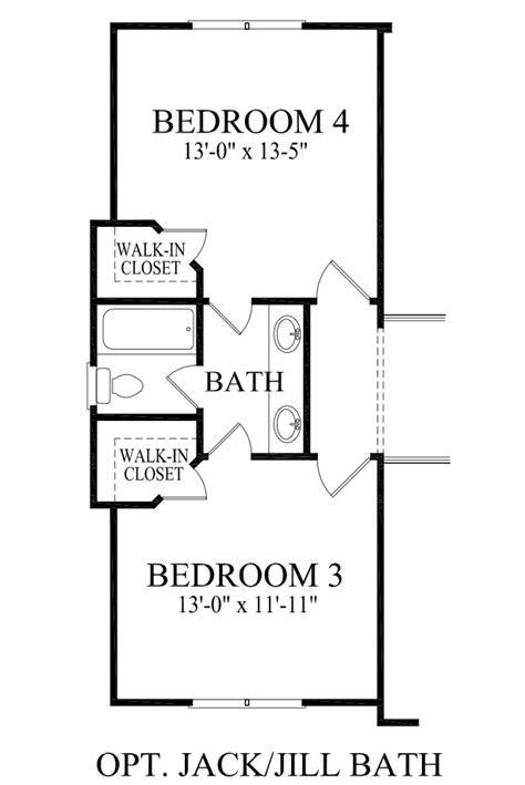 Vanderbilt   Peachtree Residential