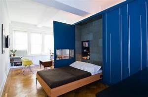 Jugendzimmer Mit Schrankbett : modernes jugendzimmer gestalten einrichten 60 wohnideen f r jeden geschmack ~ Indierocktalk.com Haus und Dekorationen
