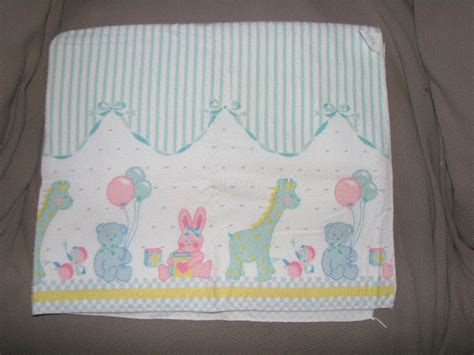 Baby Blanket Hospital Receiving Swaddle Cotton Flannel Pastel Unisex Riegel Bear Best Inground Pool Solar Blanket Hanging Rack Horse Yellowstone National Park Fleece Make Flannel Baby Receiving How Many Skeins Of Bernat Yarn To A Footprints In The Sand Gift Crochet Elephant Security Pattern Dog Bed Attached