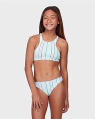 maedchen-teen-badeanzug-modelle-polnische-teenager-titten