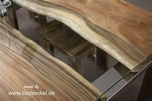 Esstisch Holz 200 X 100 : esstisch 200 x 100 cm serie elements der tischonkel ~ Bigdaddyawards.com Haus und Dekorationen