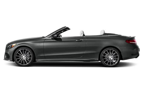 Find mercedes benz dealers and ask local car experts for advice. New 2017 Mercedes-Benz AMG C43 - Price, Photos, Reviews, Safety Ratings & Features