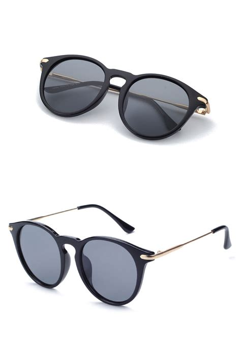 rivet tac polarized classic tr90 eyewear flexible sunglasses glasses safety sun frame boy children brand