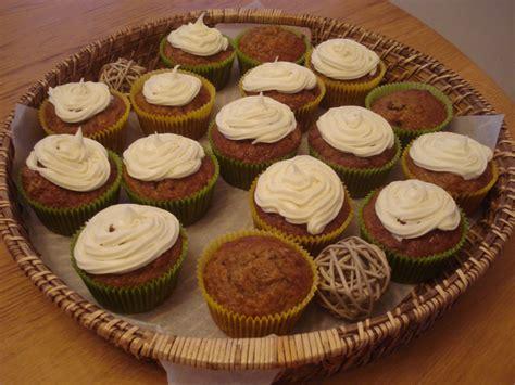 recette cuisine usa recette du véritable carrot cake américain
