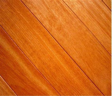 hardwood cherry forte hardwood flooring south
