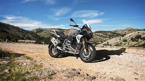 Bmw C 400 Gt Backgrounds by Bmw R 1200 Gs Repousser Les Horizons Bmw Motorrad