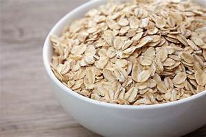Which Is The Healthiest Oatmeal   U2013 The Holistic Ingredient
