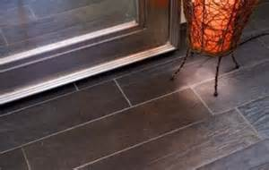 best kitchen floor material kitchen floor best material